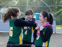 4029 VIHS Softball Seniors Night 2015 042915
