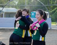 4032 VIHS Softball Seniors Night 2015 042915