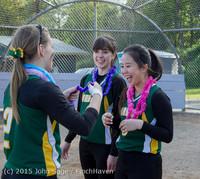 4035 VIHS Softball Seniors Night 2015 042915