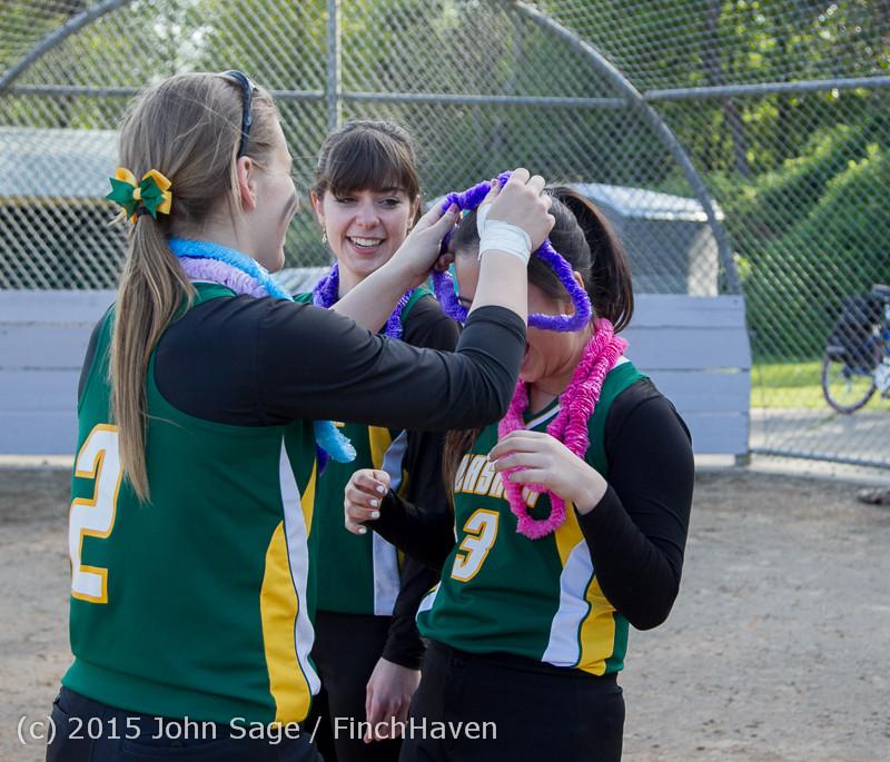 4038 VIHS Softball Seniors Night 2015 042915