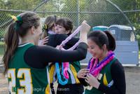4056 VIHS Softball Seniors Night 2015 042915