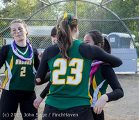 4060 VIHS Softball Seniors Night 2015 042915