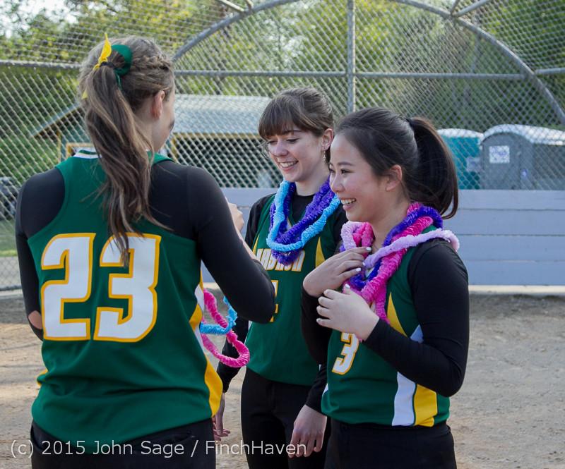 4065 VIHS Softball Seniors Night 2015 042915