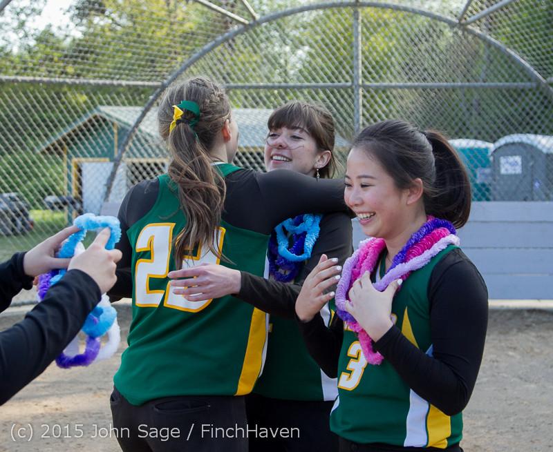 4073 VIHS Softball Seniors Night 2015 042915