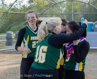 4079 VIHS Softball Seniors Night 2015 042915