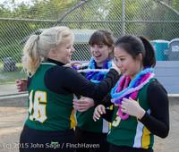 4088 VIHS Softball Seniors Night 2015 042915