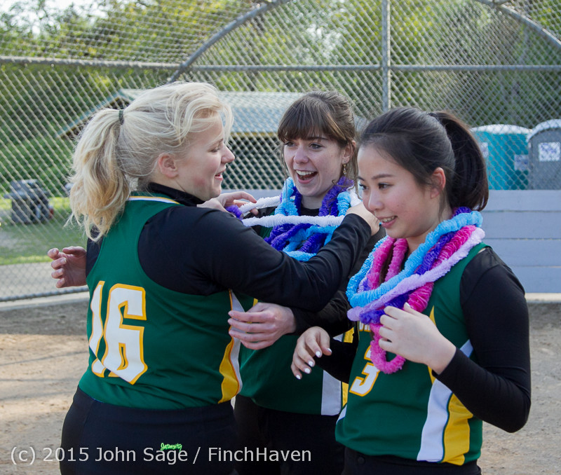 4088_VIHS_Softball_Seniors_Night_2015_042915