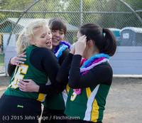 4094 VIHS Softball Seniors Night 2015 042915