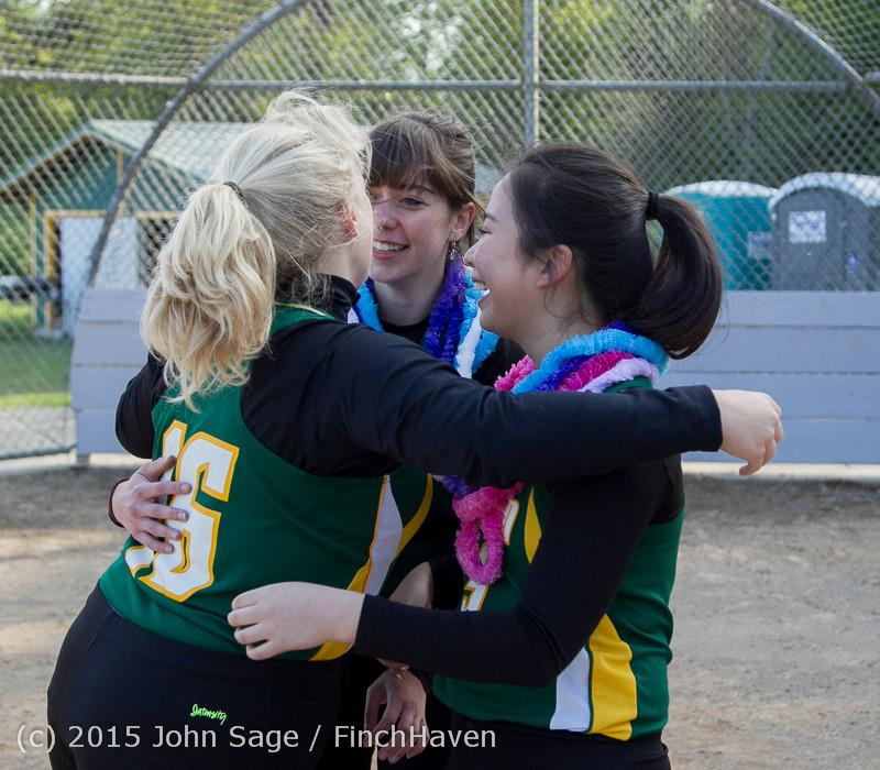 4097 VIHS Softball Seniors Night 2015 042915