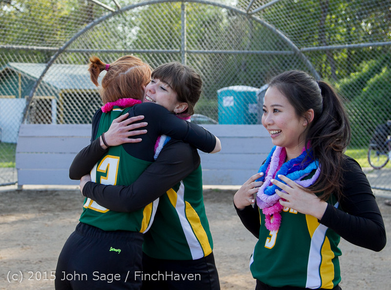 4151 VIHS Softball Seniors Night 2015 042915