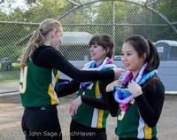 4174 VIHS Softball Seniors Night 2015 042915