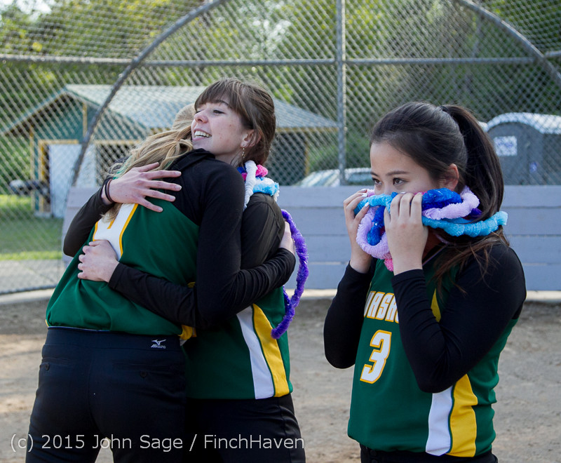 4178 VIHS Softball Seniors Night 2015 042915