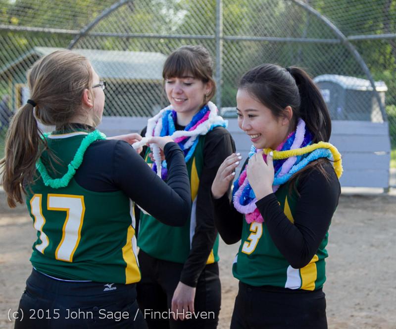 4188 VIHS Softball Seniors Night 2015 042915