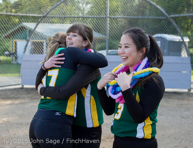 4194 VIHS Softball Seniors Night 2015 042915