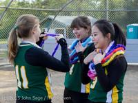 4226 VIHS Softball Seniors Night 2015 042915