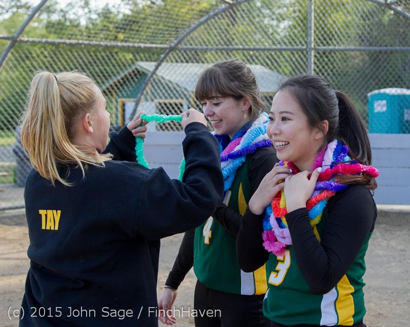 4244 VIHS Softball Seniors Night 2015 042915
