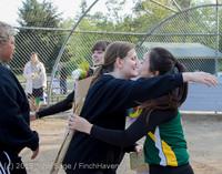 4322 VIHS Softball Seniors Night 2015 042915