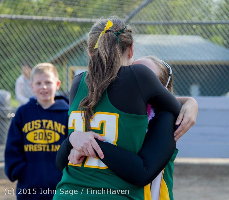 4392 VIHS Softball Seniors Night 2015 042915