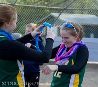 4405 VIHS Softball Seniors Night 2015 042915