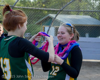 4433 VIHS Softball Seniors Night 2015 042915