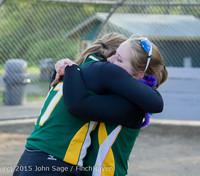4461 VIHS Softball Seniors Night 2015 042915