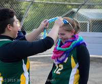 4465 VIHS Softball Seniors Night 2015 042915