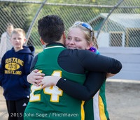 4472 VIHS Softball Seniors Night 2015 042915