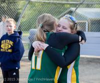 4487 VIHS Softball Seniors Night 2015 042915