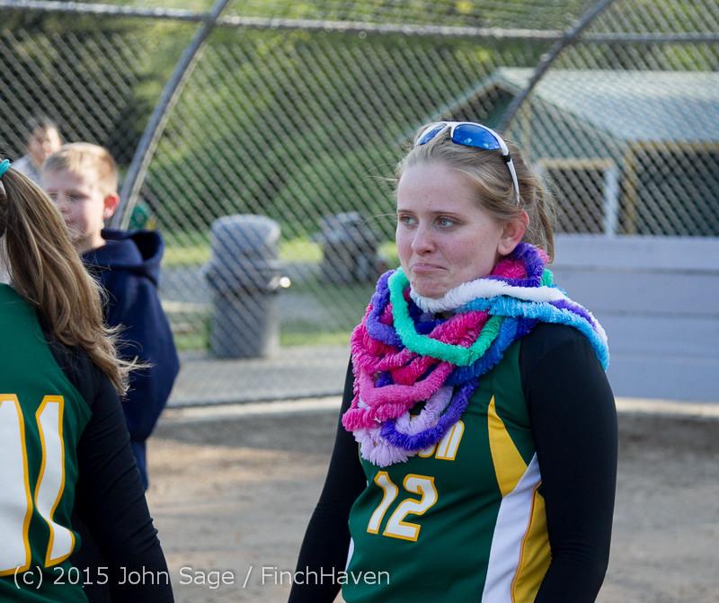 4489 VIHS Softball Seniors Night 2015 042915