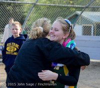 4513 VIHS Softball Seniors Night 2015 042915