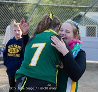 4524 VIHS Softball Seniors Night 2015 042915