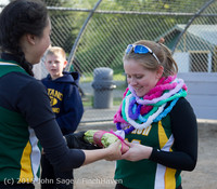 4546 VIHS Softball Seniors Night 2015 042915