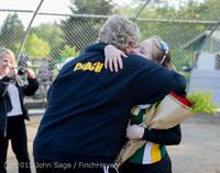 4575 VIHS Softball Seniors Night 2015 042915
