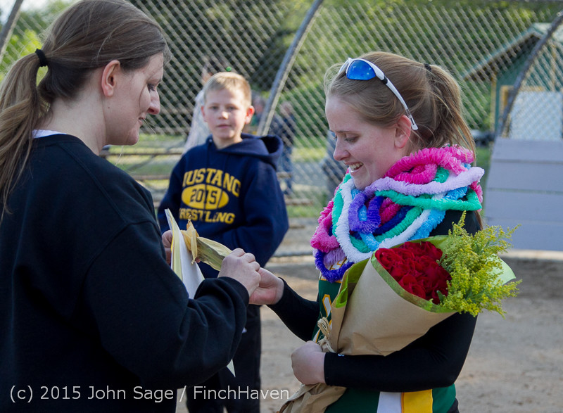 4586_VIHS_Softball_Seniors_Night_2015_042915