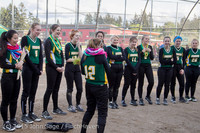 4651 VIHS Softball Seniors Night 2015 042915