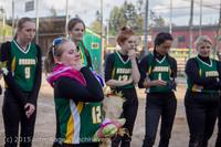 4669 VIHS Softball Seniors Night 2015 042915
