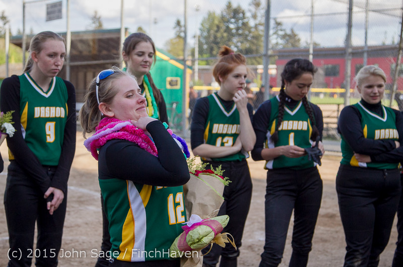 4669 VIHS Softball Seniors Night 2015 042915