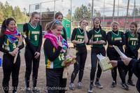 4679 VIHS Softball Seniors Night 2015 042915