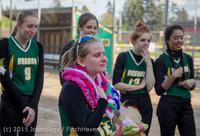 4705 VIHS Softball Seniors Night 2015 042915