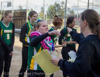 4743 VIHS Softball Seniors Night 2015 042915