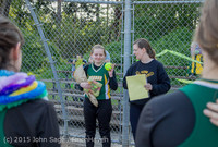 4763 VIHS Softball Seniors Night 2015 042915