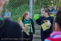 4775 VIHS Softball Seniors Night 2015 042915
