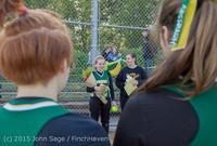 4786 VIHS Softball Seniors Night 2015 042915
