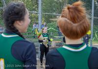 4791 VIHS Softball Seniors Night 2015 042915