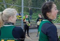 4796 VIHS Softball Seniors Night 2015 042915