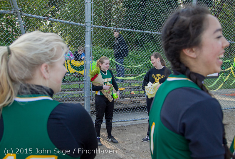 4796 VIHS Softball Seniors Night 2015 042915