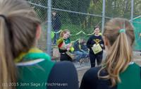 4810 VIHS Softball Seniors Night 2015 042915
