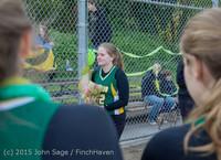 4819 VIHS Softball Seniors Night 2015 042915
