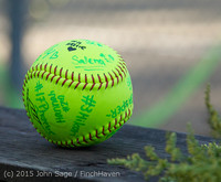 4832 VIHS Softball Seniors Night 2015 042915