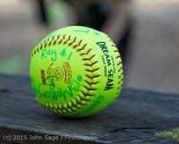 4839 VIHS Softball Seniors Night 2015 042915